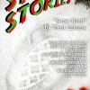 EOCL Sale: Stupefying Stories 1.3