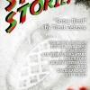 EOCL Sale: Stupefying Stories 1.3