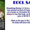 EOCL Sale: Stupefying Stories 1.2