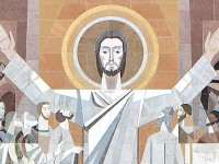 "Fiction: ""Jesus Leads the Jets to the AFC Championship""<br />by Pete McArdle"