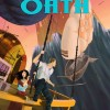 Book Release:<br />SCOUT&#8217;S OATH, by Henry Vogel