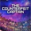 Book Release: THE COUNTERFEIT CAPTAIN<br />by Henry Vogel