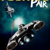 Book Release: THE FUGITIVE PAIR<br />by Henry Vogel