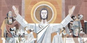 JesusLeadsJets2