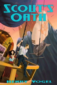 Oath_cover_1200