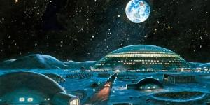 lunar-hotel-crop