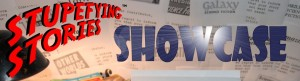 showcasebanner
