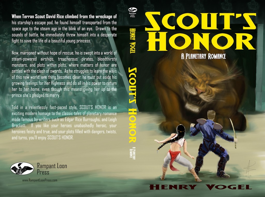 Honor_cover_1200