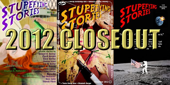 2012closeoutbanner700