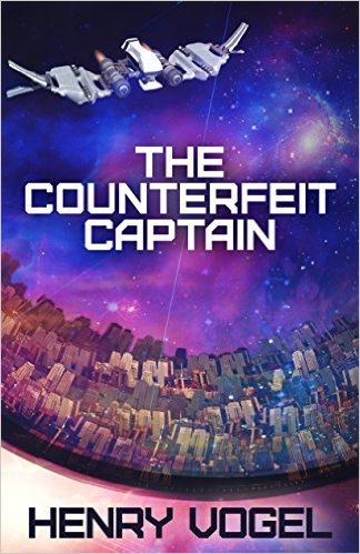 TheCounterfeitCaptain
