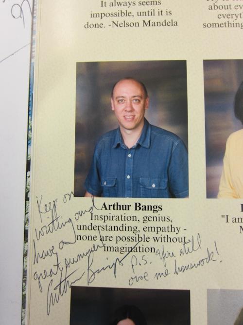 ArthurBangs