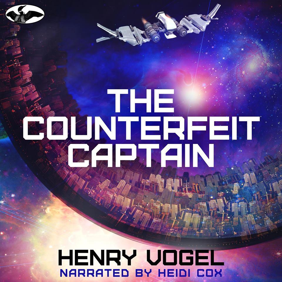CounterfeitCaptain-audio