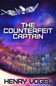 counterfeitcaptain-cover