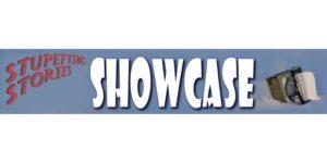 Crevasse_Showcase_Banner_700x350-2