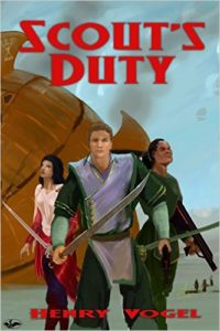 scoutsduty-cover
