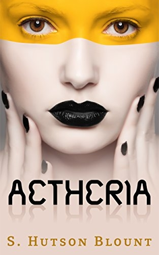 aetheria