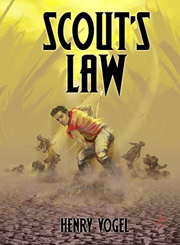 scoutslaw